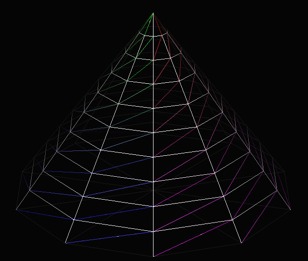 cone_wireframe