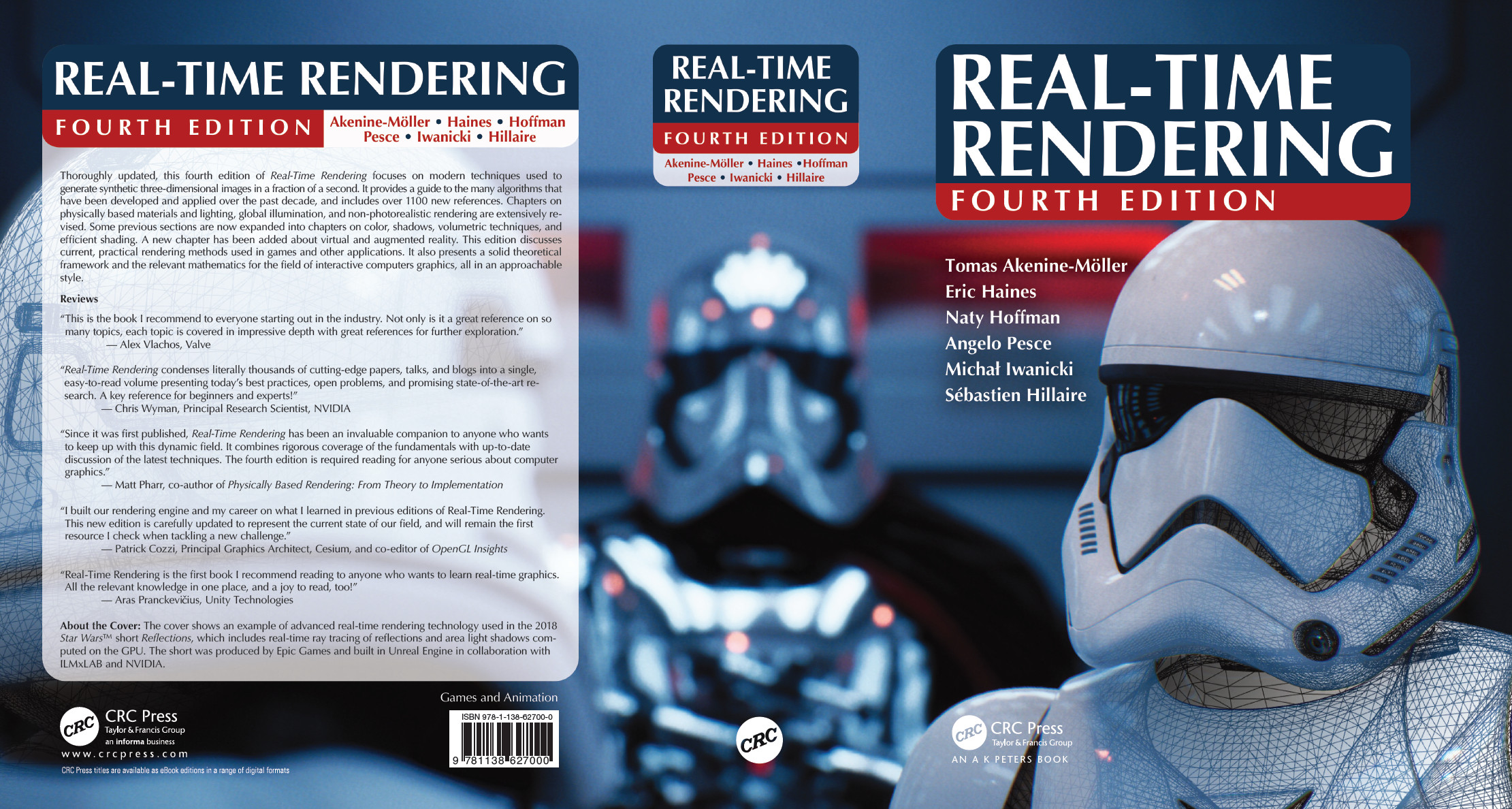Fundamentals Of Game Design 3rd Edition Pdf